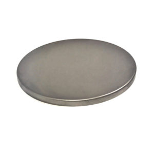 316 Stainless Steel Lid