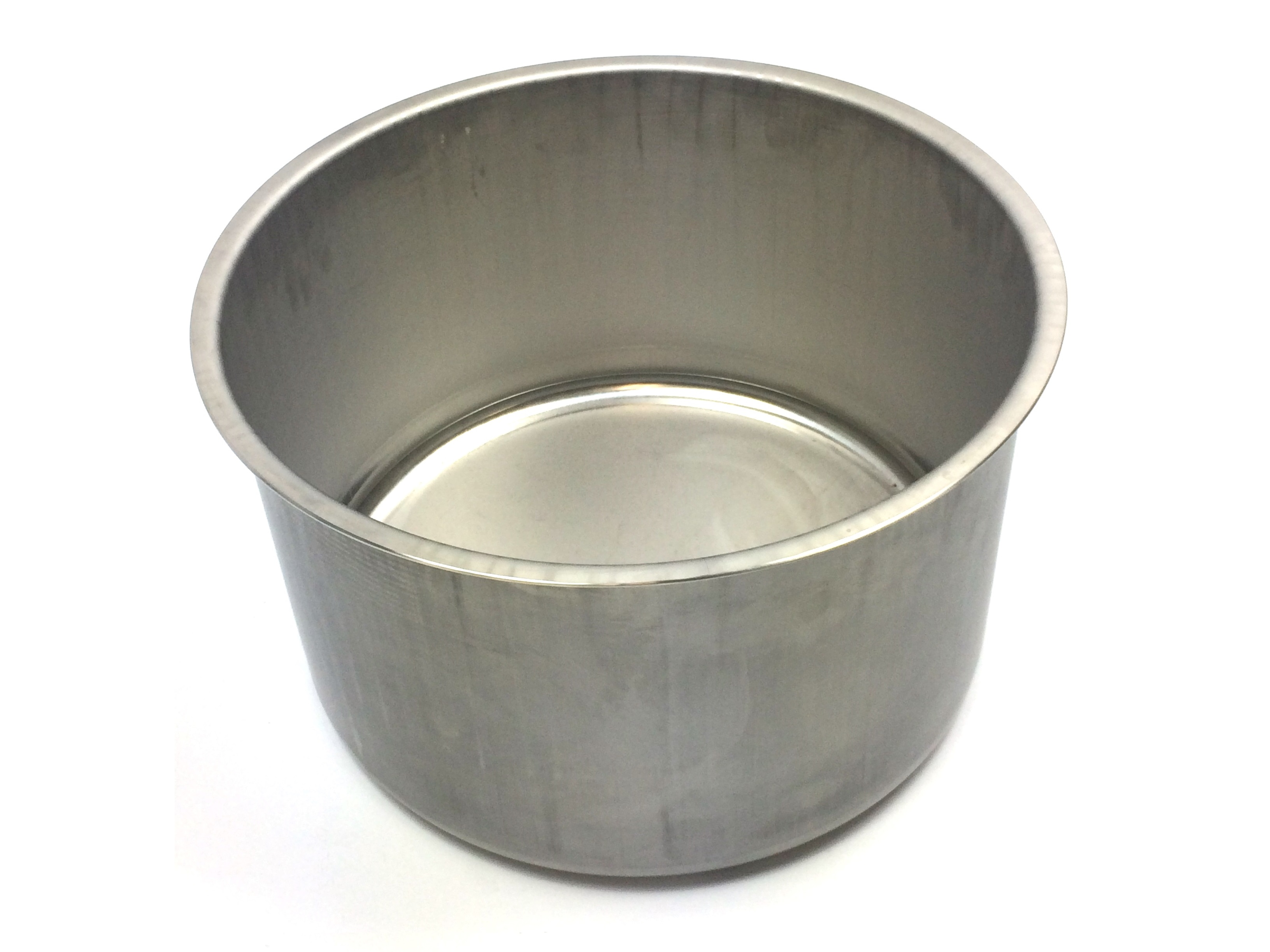 TMSCUP16914 304 Stainless Steel Deep Drawn Cups
