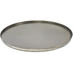 304 Stainless Steel Lid