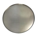 TMSL3614 304 Stainless Steel lid
